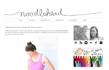 http://www.noodle-head.com/2011/07/racerback-tank-tutorial-sewing-with.html