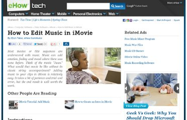 http://www.ehow.com/how_4443779_edit-music-imovie.html