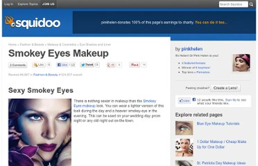 http://www.squidoo.com/smokey-eyes-makeup
