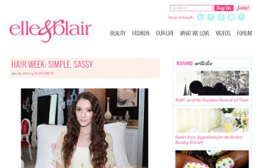 http://www.elleandblair.com/post/hair-week-simple-sassy-s-curls