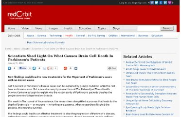 http://www.redorbit.com/news/health/1975989/scientists_shed_light_on_what_causes_brain_cell_death_in/