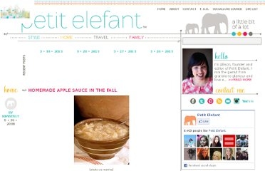 http://petitelefant.com/apple-picking-time/