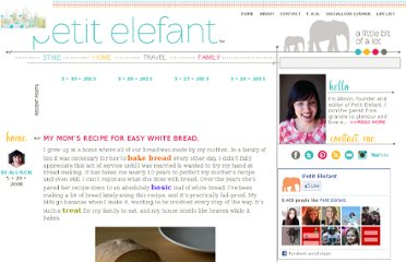 http://petitelefant.com/moms-easy-bread/