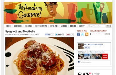 http://www.amateurgourmet.com/2010/10/spaghetti_and_meatballs.html#more-3860