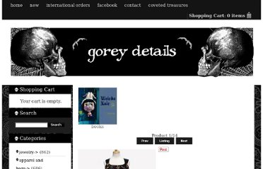 http://www.goreydetails.net/shop/index.php?main_page=product_info&cPath=58&products_id=2288