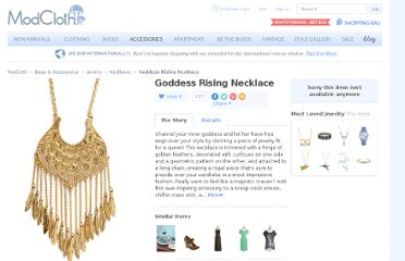 http://www.modcloth.com/shop/necklaces/goddess-rising-necklace