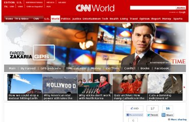 http://globalpublicsquare.blogs.cnn.com/2012/01/29/zakaria-does-america-need-an-industrial-policy/