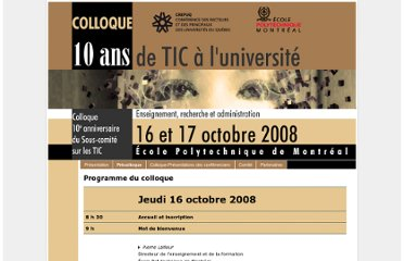 http://www.profetic.org/colloque2008/spip.php?rubrique2