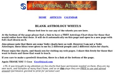 http://www.internationalastrologers.com/blank%20chart%20pg%203.htm