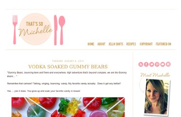 http://thatssomichelle.blogspot.com/2011/08/vodka-soaked-gummy-bears.html#comments