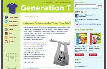 http://www.generation-t.com/t-shirt-projects/halloween-costumes-and-a-trick-or-treat-tote/