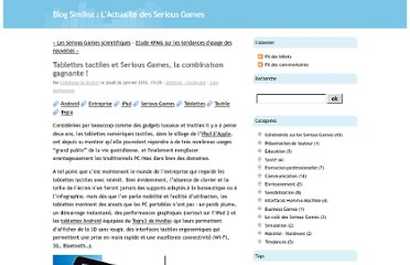 http://news.simlinx.net/post/2012/01/26/Tablettes-tactiles-et-Serious-Games,-la-combinaison-gagnante-!