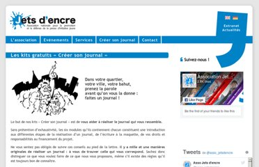 http://www.jetsdencre.asso.fr/le-kit-creer-son-journal/