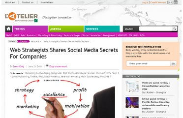 http://www.atelier.net/en/trends/articles/web-strategists-shares-social-media-secrets-companies