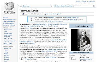 http://fr.wikipedia.org/wiki/Jerry_Lee_Lewis