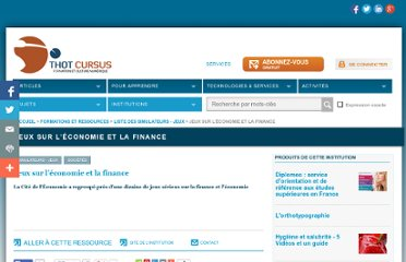 http://cursus.edu/institutions-formations-ressources/formation/17951/jeux-sur-economie-finance/
