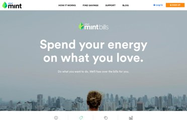 https://www.mint.com/how-it-works/anywhere/
