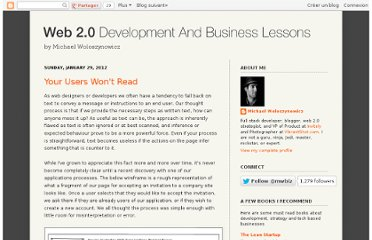http://www.w2lessons.com/2012/01/your-users-wont-read.html