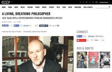 http://www.vice.com/read/living-breathing-philosopher-912-v16n6