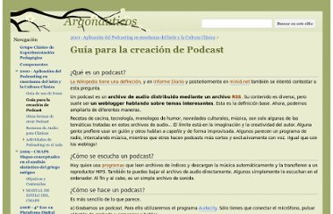 https://sites.google.com/site/argonauticosgt/to-dos/guia-para-la-creacion-de-podcast