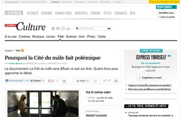 http://www.lexpress.fr/culture/tele/pourquoi-la-cite-du-male-fait-polemique_923562.html