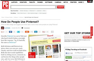 http://www.pcmag.com/slideshow/story/293314/how-do-people-use-pinterest