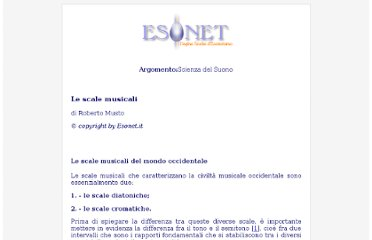 http://www.esonet.it/News-file-print-sid-1302.html
