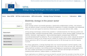 http://setis.ec.europa.eu/newsroom-items-folder/electricity-storage-in-the-power-sector