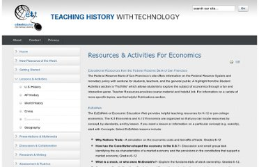 http://www.thwt.org/index.php/lessons-activities/economics