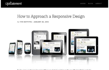http://upstatement.com/blog/2012/01/how-to-approach-a-responsive-design/