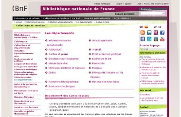 http://www.bnf.fr/fr/collections_et_services/dpts/s.departement_cartes_plans.html?first_Art=non