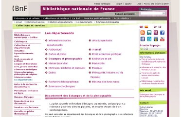 http://www.bnf.fr/fr/collections_et_services/dpts/s.departement_estampes_photographie.html?first_Art=non