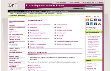 http://www.bnf.fr/fr/collections_et_services/dpts/s.departement_manuscrits.html?first_Art=non