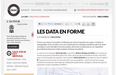 http://owni.fr/2012/01/30/les-data-en-forme-episode-18/
