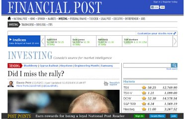 http://business.financialpost.com/2011/02/11/did-i-miss-the-rally/