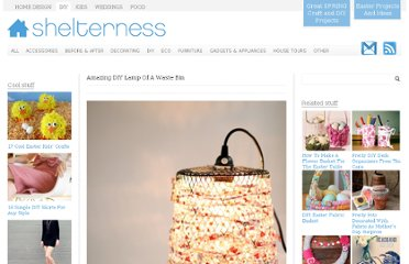 http://www.shelterness.com/amazing-diy-lamp-of-a-waste-bin/