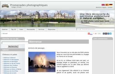 http://www.all-free-photos.com/fr/main-fr.php