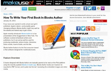 http://www.makeuseof.com/tag/write-book-ibooks-author/
