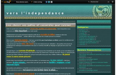 http://vers-l-independance.over-blog.com/article-37052992.html
