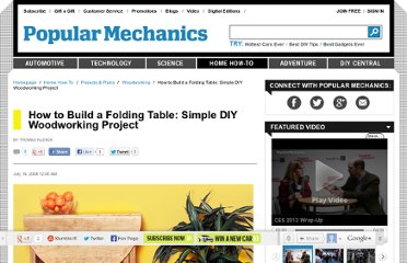 http://www.popularmechanics.com/home/how-to-plans/woodworking/4273748