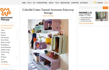 http://www.apartmenttherapy.com/creative-crates-turned-awesome-154655