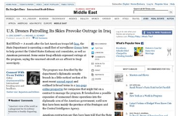 http://www.nytimes.com/glogin?URI=http://www.nytimes.com/2012/01/30/world/middleeast/iraq-is-angered-by-us-drones-patrolling-its-skies.html&OQ=_rQ3D3Q26refQ3DtodayspaperQ26pagewantedQ3Dall&OP=4ee26081Q2FvQ5BKfvQ2B-CpL--rQ27vQ27oxQ27voxvzovQ5B-L1Q2BvBhQ2BQ2B1KKQ3DprvhLQ3DQ5EQ25hpQ25Q3DQ7C_KLKQ2BQ25fQ3FQ25Q5DpQ25Q2BL-Q7CKpQ252Q3DrL-11hQ7C_Q25hrpQ25p)hKp6Q22rB1