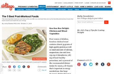 http://www.ivillage.com/5-best-post-workout-foods/4-a-142434?p=2