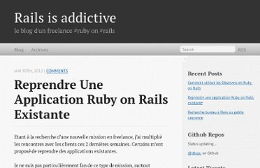 http://dlupu.heroku.com/blog/2012/01/30/reprendre-une-application-ruby-on-rails-existante