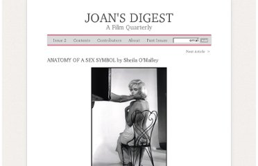 http://www.joansdigest.com/issue-1/monroe