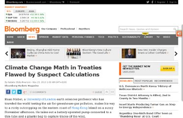 http://www.bloomberg.com/news/2010-11-23/climate-change-math-in-treaties-flawed-by-suspect-pollution-calculations.html