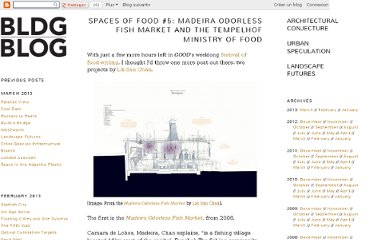 http://bldgblog.blogspot.com/2011/01/spaces-of-food-5-madeira-odorless-fish.html