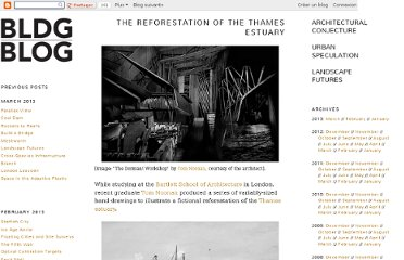 http://bldgblog.blogspot.com/2010/11/reforestation-of-thames-estuary.html