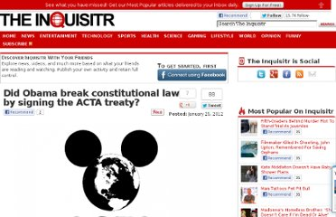 http://www.inquisitr.com/186340/did-obama-break-constitutional-law-by-signing-the-actra-treaty/