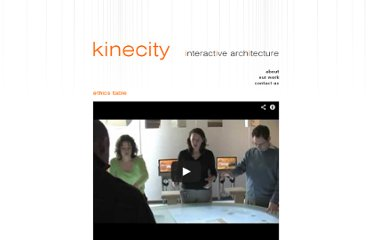 http://kinecity.com/ethics-table/